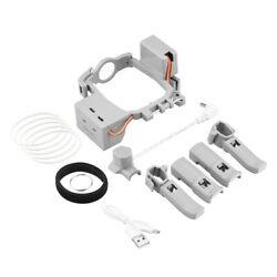 Airdrop System for DJI AIR 2S MAVIC AIR 2 Drone Device Dispenser Thrower $29.44