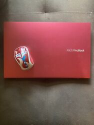Barely Used Asus Vivobook S15 $400.00
