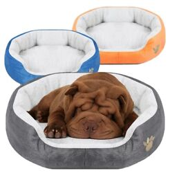 pet beds for small dogs $12.00
