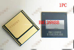 BM1398BB is suitable for S19 s19pro computing power chip Antminer 1PC $64.00