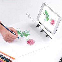 Sketch Pad Tracing Drawing Board Optical Projector Art Painting Reflection 9#x27;#x27; $8.99