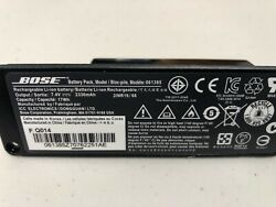 Authentic Bose SoundLink Mini Replacement Battery Great Condition Great Deal $23.99