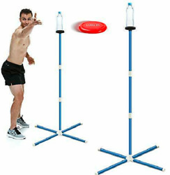 LURLIN Outdoor Games for Family Yard Games for Adults and Kids New Popula... $23.99