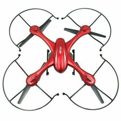 MJX X102H X101 Drone Mini Pocket RC Quadcopter 2.4Ghz 4CH ALTITUDE HOLD MODE US $18.99
