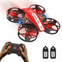 NEHEME NH330 Mini Drones for Kids Beginners Adults RC Small Helicopter Quadcopt $43.83