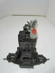 Vintage Kyosho Rc parts CarKyosho Engine .Unknownmodel PARTS ONLY AS IS $60.00