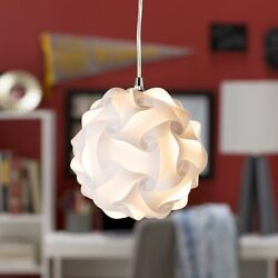 modern pendant light JKC101 Contemporary Lamp New Decor Desi living dinning room $69.00