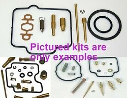 Shindy Carburetor Rebuild Kit Polaris 325 00-02 Magnum & 00-01 Trail Boss 03-423 $43.99