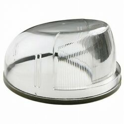 Natural Light EZDOME14 14in. Replacement Acrylic Dome for Tubular Skylight