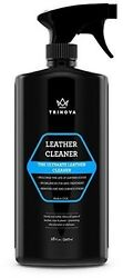 Leather Leather Care Cleaner For Furniture Sofa Shoes Car Care Handbags Purses