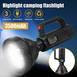 12Pcs 3D Butterfly LED Wall Stickers Glowing Bedroom DIY Home Decor Night light $7.59