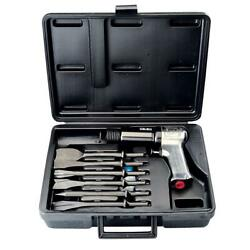 Ingersoll Rand 121K6 Super Duty Air Hammer Kit $100.00