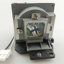 Viewsonic replacement lamp module for Model PJD7383 DLP Projector