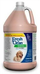Lambert Kay Fresh n Clean Lambert Kay Fresh'n Clean Dog Creme Rinse 1-Gallon