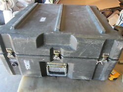 Used Portable Sink Unit Surgical Scrub for Field Use Good Cond. RAN Paige SC $125.00