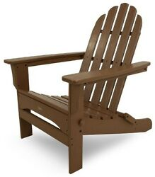 Trex Outdoor Furniture by Polywood Trex Outdoor Furniture Cape Cod Folding