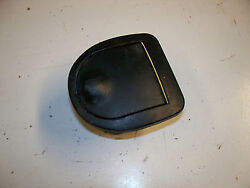 95 96 97 98 99 SATURN S SERIES  ASHTRAY