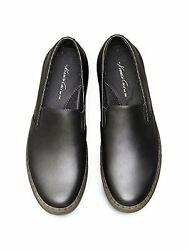 Kenneth Cole New York Men's Double Or Nothing Slip-On Sneaker - Choose SZColor