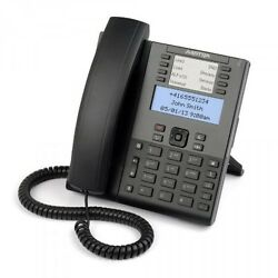 Cheap C Mitel, C Mitel Factory Outlet