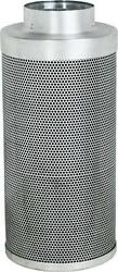 Phat Filter 450 CFM Greenhouse Professional Grade Air Purification IGSPF206