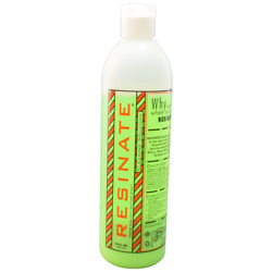 12oz Resinate Cleaning Solution