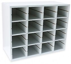 Real Simple Shoe Organizer In White Organize Shoes Boots Closet 16 Pair Capacity