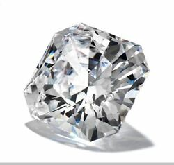 1.12CT HEARTS ON FIRE Diamond for Engagement Ring ($17K) AGS CERTIFIED IDEALCUT