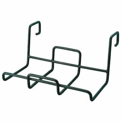 Mintcraft GB-4327 Planter Railing Bracket 7-14