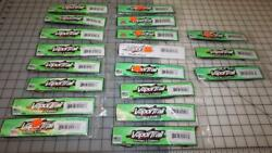 New Vapor Trail String One Cam String Multiple Sizes You Pick Your Size $14.95