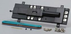 NEW Atlas Deluxe Under Table Switch Machine HO N Scale 66 $21.72