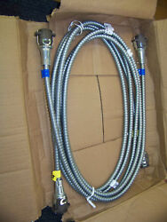 D amp; P Custom Lights amp; Wiring Systems R13 Cable Kit 2 10 Ft 2 10 Ft IG Cables