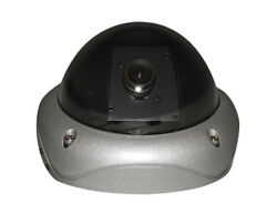Channel Vision Outdoor Small Dome Camera $59.99