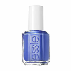 Essie Nail Color Butler Please Brand New