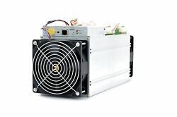 Bitmain Antminer S9 Bitcoin Miner 13.5THs (New in sealed box) March15 batch2018