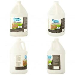 Lambert Kay Fresh 'n Clean Premise Odor-Off Concentrate Cleaning Solution...