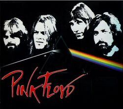 Pink Floyd  Greatest Hits Best songs Collection Music 2 CD SET