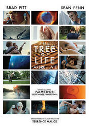 The Tree of Life (DVD 2011)