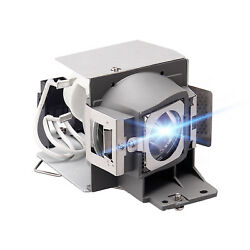 Projector Replacement lamp 5J.J7L05.001 Projector Bulb for BenQ W1070 W1080ST $53.06