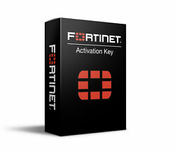 Fortinet FortiGate-3000D 5 Year Enterprise Protection 24X7 FC-10-03007-980-02-60
