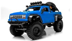 Exceed RC Rock Crawler 1 10 MadVolt Electric Waterproof Remote Control Truck Car $269.95