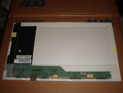 Display Screen LED 17.3 quot; 173 quot; ASUS Pro76S Pro 76S Shiny New Genuine $126.47
