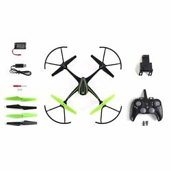 Sky Viper V2450FPV Video Streaming Drone Replacement Parts *RELISTED $15.99