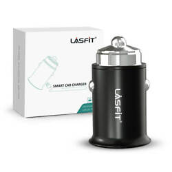 LASFIT T15 LED Reverse Backup Light Bulbs 921 912 for GMC Ford Chevy Error Free $9.99