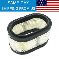 AIR FILTER CLEANER FITS FOR POLARIS MAGNUM 425 2X4 4X4 6X6 1995 1998 FOR 1253118 $13.60