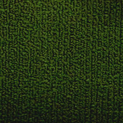 DETROIT AUTOMOTIVE LOOP PILE OLIVE GREEN AUTO CARPET 1 YD X 40quot; 34quot; X 40quot; $23.90