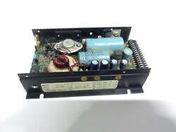 VT25-373-99x9 power supply Converter Concepts Inc.Kongsberg 20-60VDC