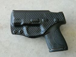 BRAND NEW: IWB CONCEALMENT KYDEX HOLSTERS $20.00