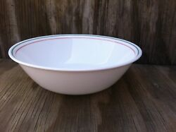 Corelle Dishes Island Breeze Large Vegetable Or Side Dish Serving Bowl 8 12