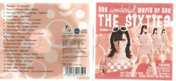 Various Artists - Wonderful World of the Sixties Vol. 4 (2007)