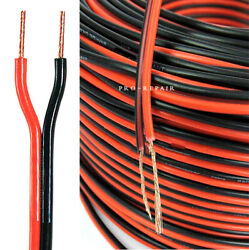 2 Pin Extension Cable Connector Wire Cord For Single LED Strip Light 3528 5050 $7.99